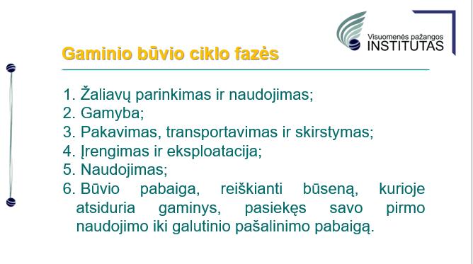buvio-ciklo-fazes1