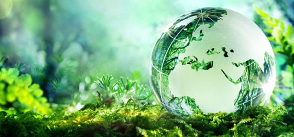 image_fulltext_AVS ir ekolog projektavimas3 - Copy