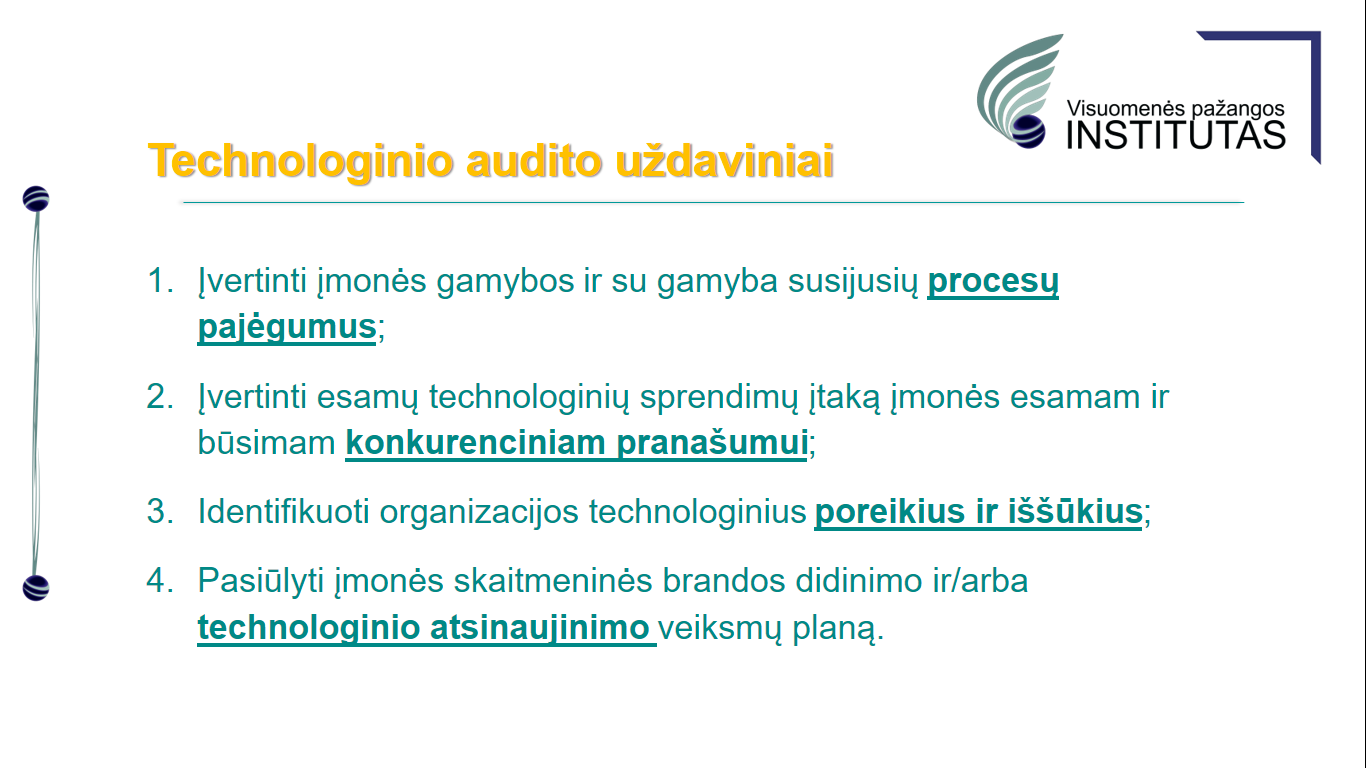 technolog-auditas