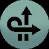 Operatyvumas-ikona