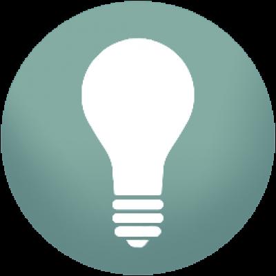Inovatyvumas-ikona